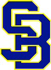 Asd Sala Baganza Baseball Club