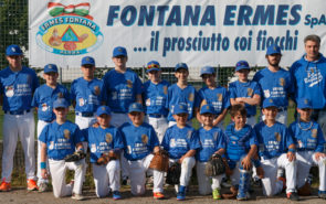 Foto Squadra