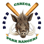 carega_park_rangers