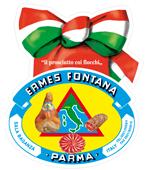 Ermes Fontana