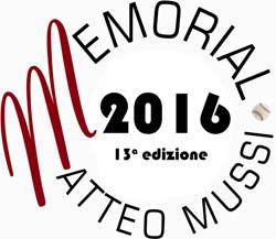 memorial-matteo-mussi-2016-logo