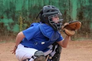 ragazzi-2016-catcher