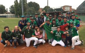coppa-italia-carega-park-rangers-2016-finale
