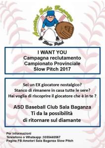 i-want-u-slowpitch-2017