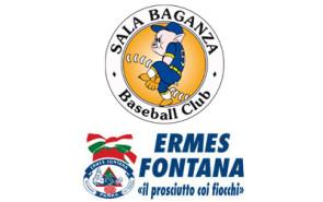 logo fontana sala news