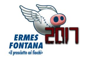 news torneo 2017 + fontana